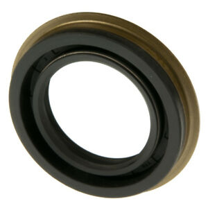 National 710657 Transfer Case Seal
