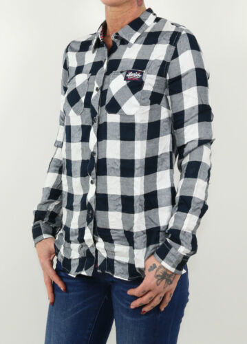 Casual Casual Superdry Casual Chemise Chemise Superdry Chemise Chemise Superdry Casual Superdry YqWZO1