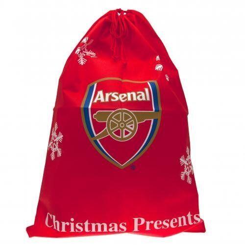 Xmas Baubles // Hats // Stockings// Sacks Selection CHRISTMAS Football