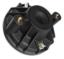 """FAITAL PRO HF106 Driver Compressione per Alte Frequenze 1"""" 16 Ohm 110 db 60 Watt"""