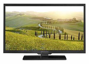 Alphatronics-SL-22-DSB-mit-DVB-S2-DVB-T2-amp-DVD-Player-fur-12-230V-Caravan-WoMo
