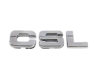 Original BMW Abdeckung Windlauf M3 E46 318Ci 320Cd 320Ci 323Ci 51718232896