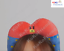 BTS-BT21-Official-Baby-Character-Plush-Hair-Band-HeadBand-2-Authentic-KPOP-Item miniature 5