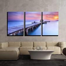 Decoration POSTER print.Pink Orange Marmalade.Home Room interior art wall.6729