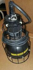 Spectroline Model Bib 150b Uv Light For Testing Leaks