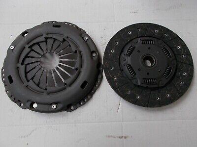 Höchste Qualität KUPPLUNGSSATZ KUPPLUNG VW TRANSPORTER IV 4 T4 2.5 TDI 2.5TDI