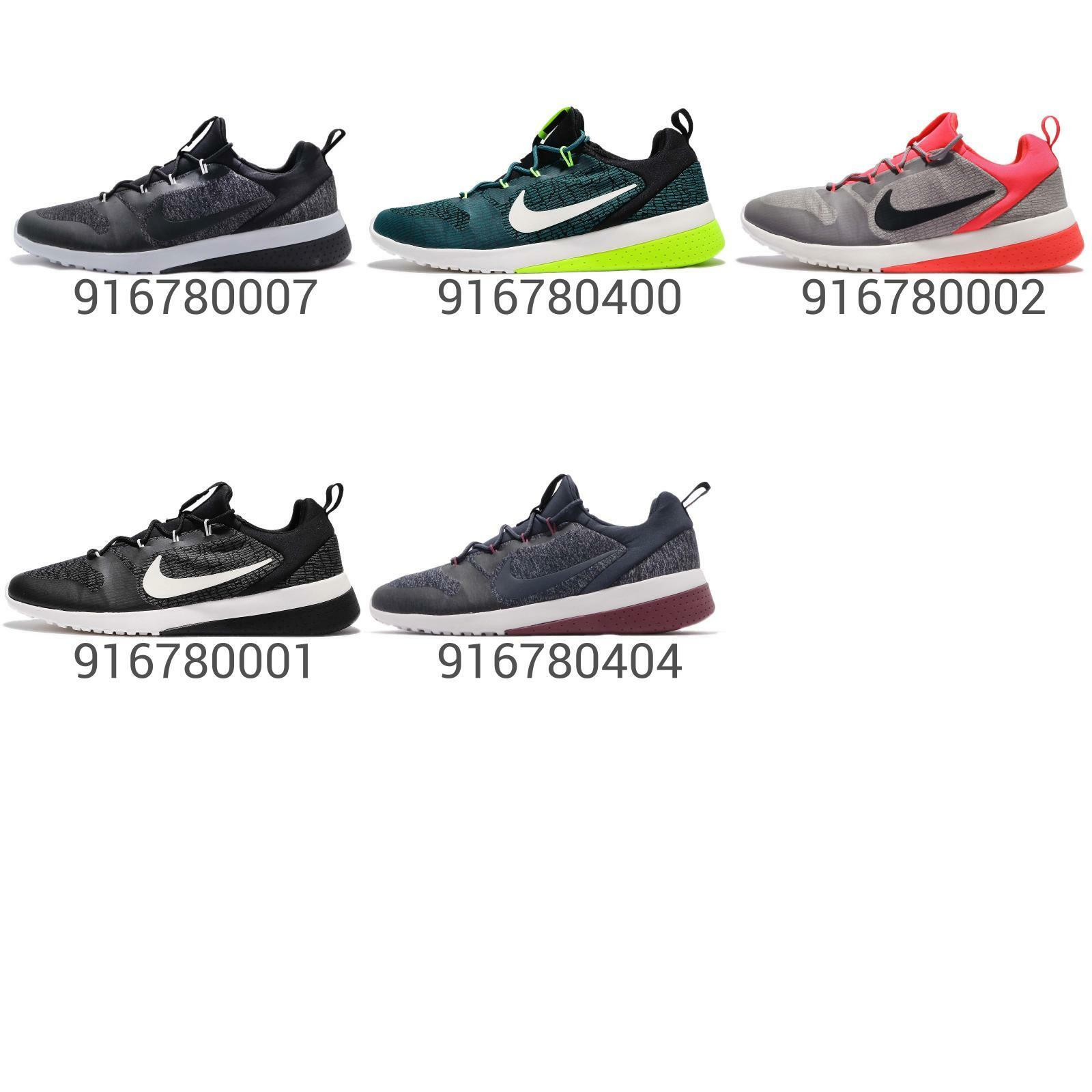 Nike Nike Nike CK Racer Mens Running shoes Lifestyle Sneakers Pick 1 e39711