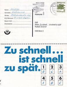 1005-BERLIN-BPA-10-12-90-BERLINER-WEIHNACHTSMARKT-Stempelbeleg-DDR-DM-Frankatur