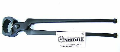 NEW Farrier tools-Horse shoe puller Bnwt by Amidale