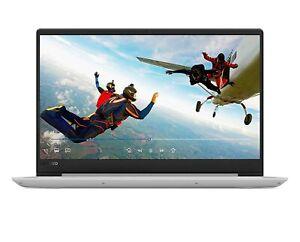 Lenovo-81FB00HKUS-IdeaPad-330S-15-6-034-FHD-Ryzen-5-2500U-2GHz-8GB-RAM-256GB-SSD