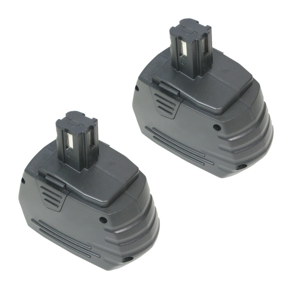 2x Premium AKKU 18V 3300mAh 59,4Wh für Hilti SFL18 SF4000-A SFL-18 SF4000A