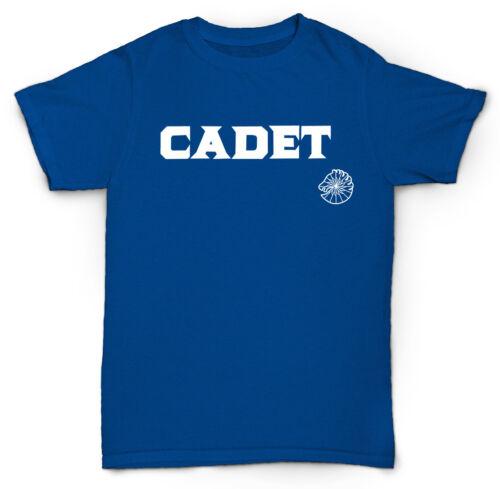CADET RECORDS T SHIRT VINTAGE SOUL FUNK BREAKS