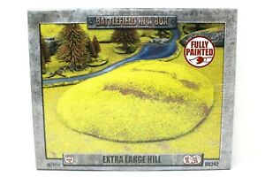 Battlefield-In-A-Box-Extra-Large-Hill-New