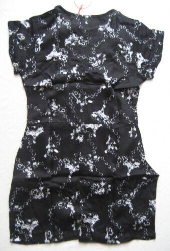 Gr Designer Kermis Black S Nieuw Minidress qHP7Y