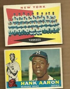 1960-TOPPS-NEW-YORK-YANKEES-TEAM-322-UNMARKED