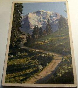 Switzerland-Weg-nach-Grutschalp-die-Jungfrau-unposted