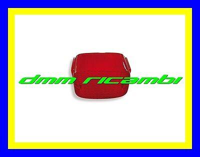 Gemma fanale posteriore Stop YAMAHA V-MAX 1200 86>01 VMAX non originale
