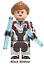 MINIFIGURES-CUSTOM-LEGO-MINIFIGURE-AVENGERS-MARVEL-SUPER-EROI-BATMAN-X-MEN miniatuur 136