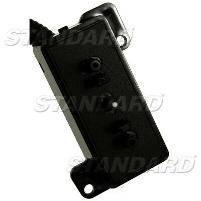 Standard Motor Products PSW101 Power Seat Switch