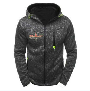Newest-Slipknot-Hoodie-Warm-Jacket-Sport-Sweatshirt-Full-Zip-Coat-Spring-coat