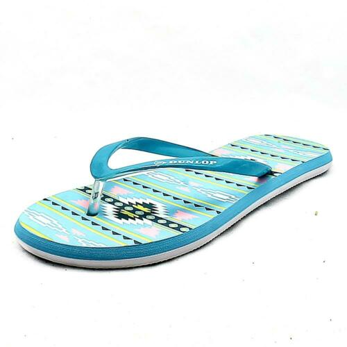Chaussures Femme Flip Flops-Lots of Patterns