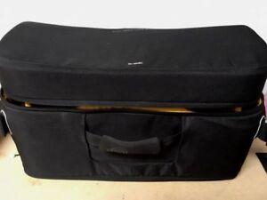 Kata-D-Light-Capsule-185-DL-Case-Black-Camcorders-for-Major-Brands
