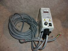 Ntn Variable Frequency Drive Controller K Ecf25