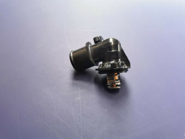 Jeep Grand Cherokee WK 3.0L CRD 2011-2020 Thermostat With Housing 68253514AA