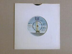 Suzi-Quatro-Mama-039-s-Boy-7-034-Vinyl-Single