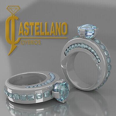 Castellano_Joyas