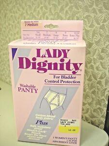 Lady-Dignity-Washable-Panty-7-Medium-1-EA