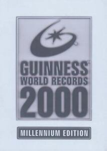 Guinness-World-Records-2000-Millennium-Edition-Guinness-Book-of-Records