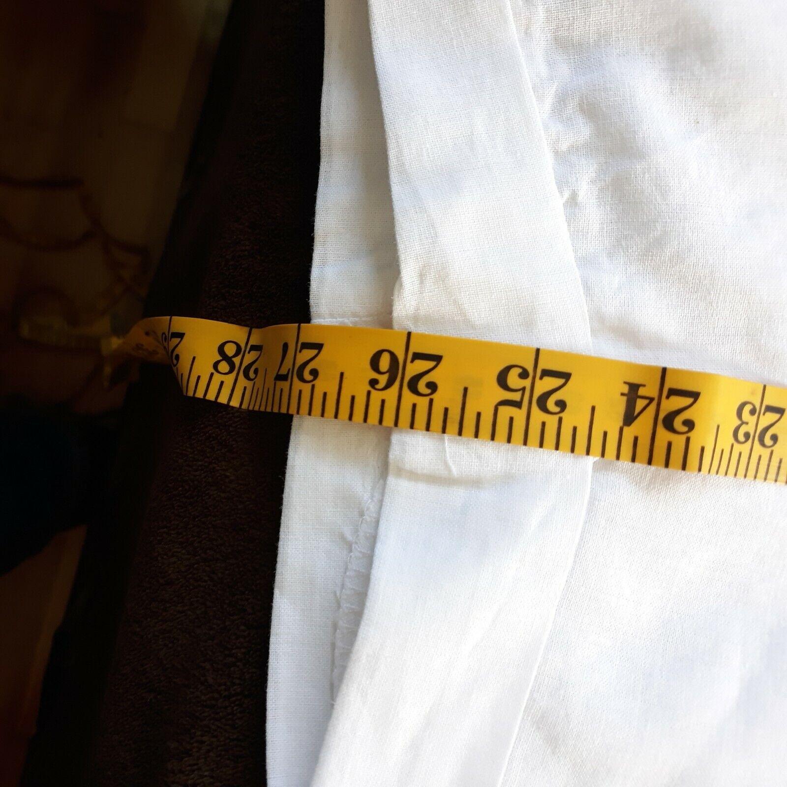 stacy adams Linen Suit - image 5