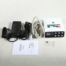 Yabangbang Led Dental Electric Motor For 15 11 161 Handpiece Contra Angle Usa