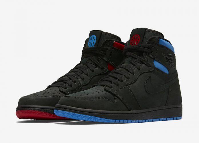 Nike air max 270 flyknit formatori scarpe ao1023 100 noi ue 47,5 noi 100 13 nuovi + box e79ed8