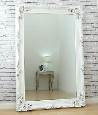 frames collection on eBay!