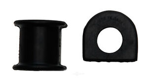 Suspension Stabilizer Bar Bushing Kit Rear ACDelco Pro fits 2003 Toyota 4Runner