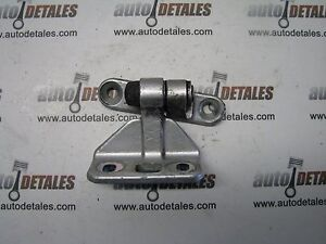 Mercedes-E-Class-W211-rear-right-top-door-hinge-used-2007