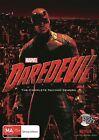 Daredevil : Season 2