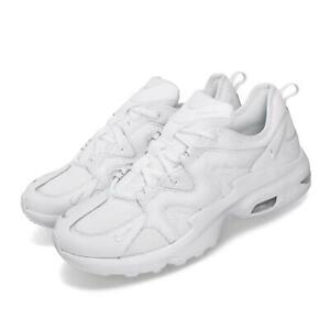nike air max graviton at4525