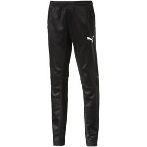 Puma-Training-Pant-Kinder-Hose-Jogginghose-Trainingshose-Sporthose-Fussball