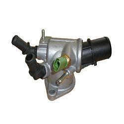 BGA Astra Vectra Zafira 1.9 Diesel Thermostat /& Housing WITH SENSOR  95517661