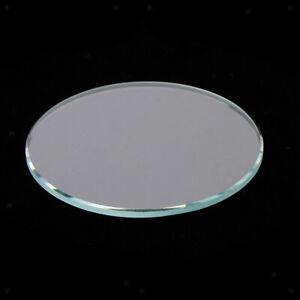 10x-Vetro-Minerale-per-Orologio-Vetro-Minerale-Cristallo-Orologio-Orologio