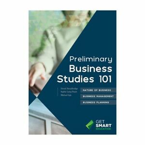 Preliminary-Business-Studies-101-YEAR-11