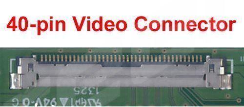 "Dell E6440 HD+ for LP140WD2 Laptop LED Screen 14/"" LCD DP//N 0JY0DK JY0DK TL HA"