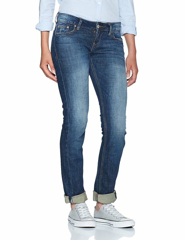 LTB Damen Jeans Hose Aspen Aspen Aspen Lasson wash Größe wählbar  Neuware Original | Feine Verarbeitung  a98de4