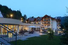 4T. Wellness Kurzurlaub im Hotel Rio Stava 4*S in Südtirol / Italien für 2Pers.