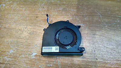 CPU Cooling Fan compatible with HP PN NS85B00-16K12