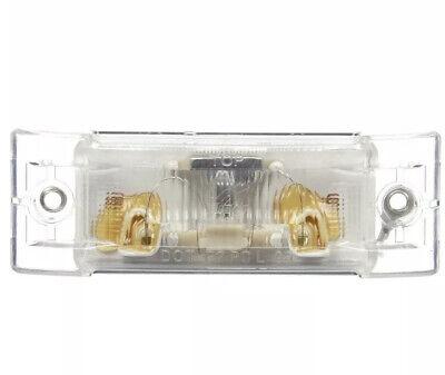 KIA OEM 11-15 Optima-Engine Motor Mount-Lower 219502T100