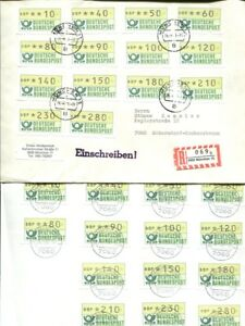 Bund-3mal-ATM-1-VS-1-auf-3-Gross-Briefen